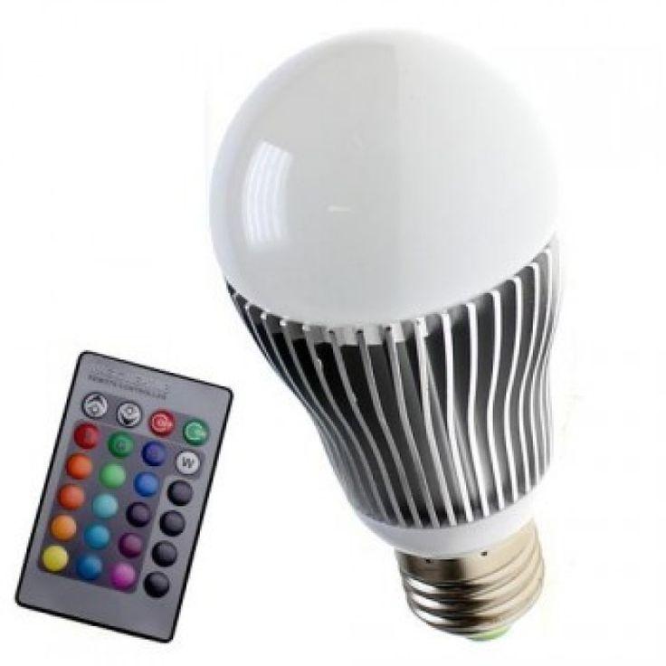 34 beste afbeeldingen van gu10 led lights spotjes balken en glasgow schotland. Black Bedroom Furniture Sets. Home Design Ideas