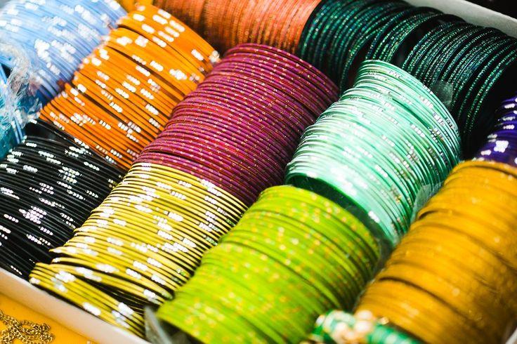 Чудесные браслеты из Индии ручной работы! #bombaybazaar #bb #bbazaar #india #indianshop #indianfashion #fashion #love #india #colors #индия #цветаиндии #бомбей #бомбейбазар #мода #модаиндии #счатье #индийскиймагазин