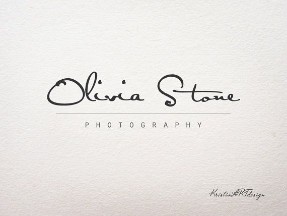 Hey, I found this really awesome Etsy listing at https://www.etsy.com/in-en/listing/188823186/premade-logo-photography-logo-logo
