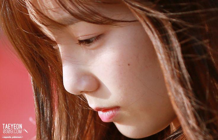 http://soshi-mylovejeti.blogspot.com/2014/08/kim-tae-yeon-fansite-expecto-patronum_26.html