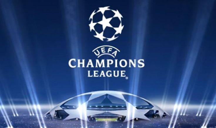Tabellone RISULTATI Champion's League 2016-17   Programma, partite, gol e classifiche