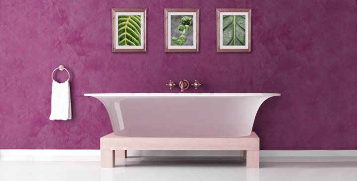 In your bathroom #FineArt #Photography #Design