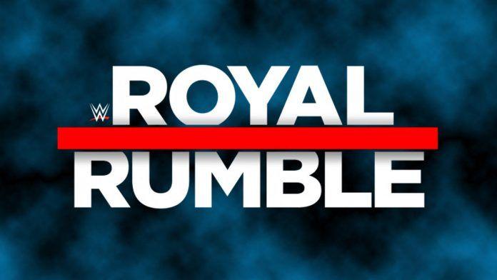Royal Rumble en vivo 28 enero 2018 - Ver evento Royal Rumble en vivo 28 de enero del 2018 por la WWE. Resultados horarios canales de tv que transmiten en tu país en directo y online no se lo pierdan estará muy bueno disfruten de las luchas desde casa.