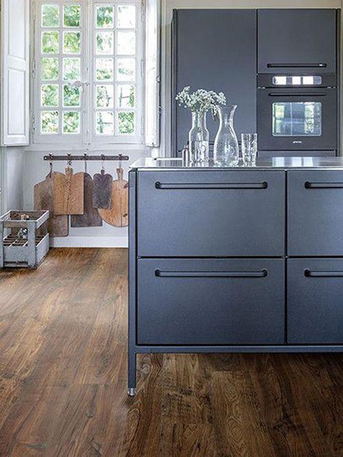 Las 25 mejores ideas sobre limpieza de suelos laminados - Limpiar baldosas cocina ...