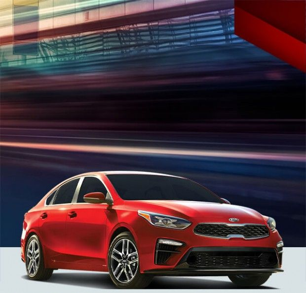 How To Have A Fantastic 2020 Kia Forte Hatchback Design With Minimal Spending