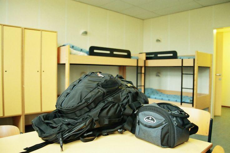 Tipy ako ušetriť pri cestovaní na ubytovaní a strave