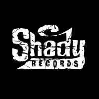 Visit Shady Records on SoundCloud These want to sign me and Zara my wife xxxx