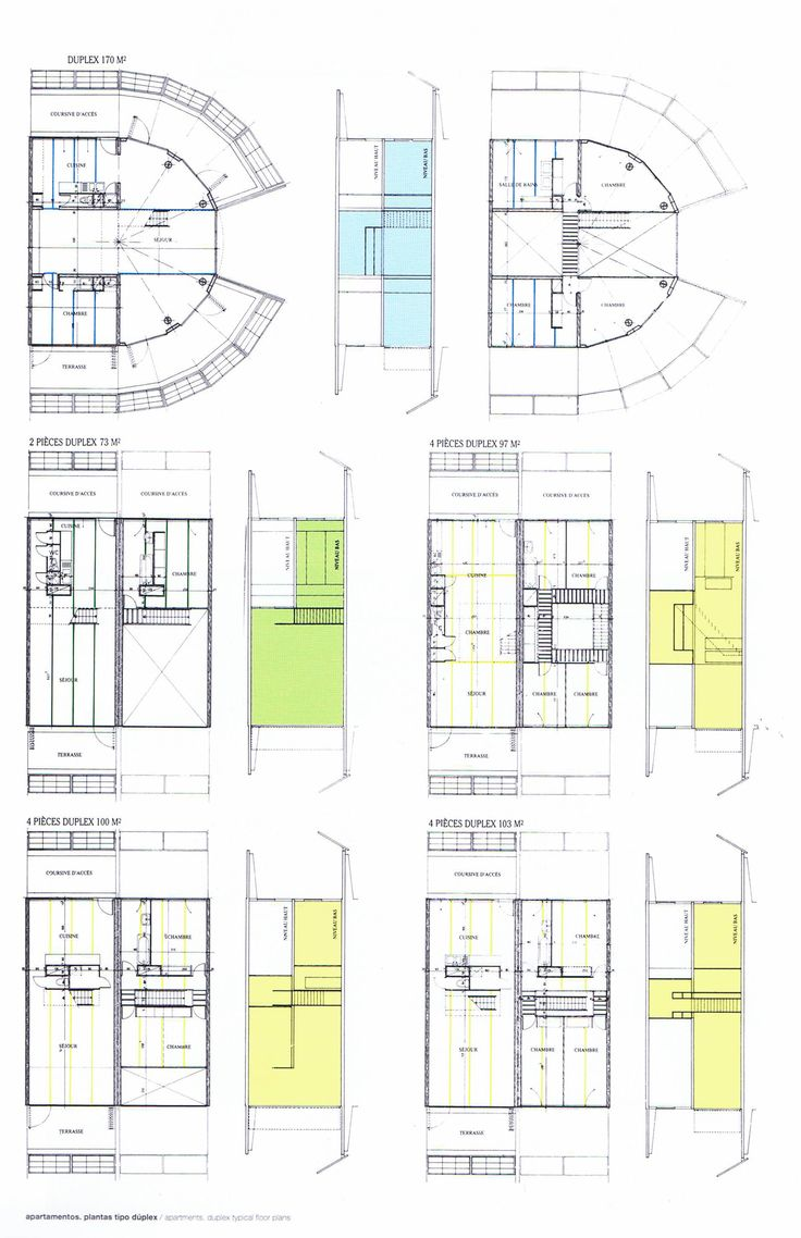 58 best house plans images on pinterest blueprints for homes hicarquitectura wp content uploads 2013 09 179g malvernweather Choice Image