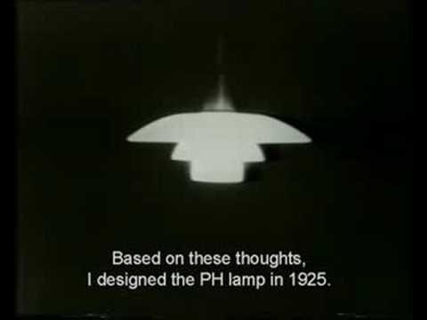PH: Philosophy of light (1/3)