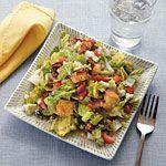 Chopped Cobb Salad Recipe | MyRecipes.com