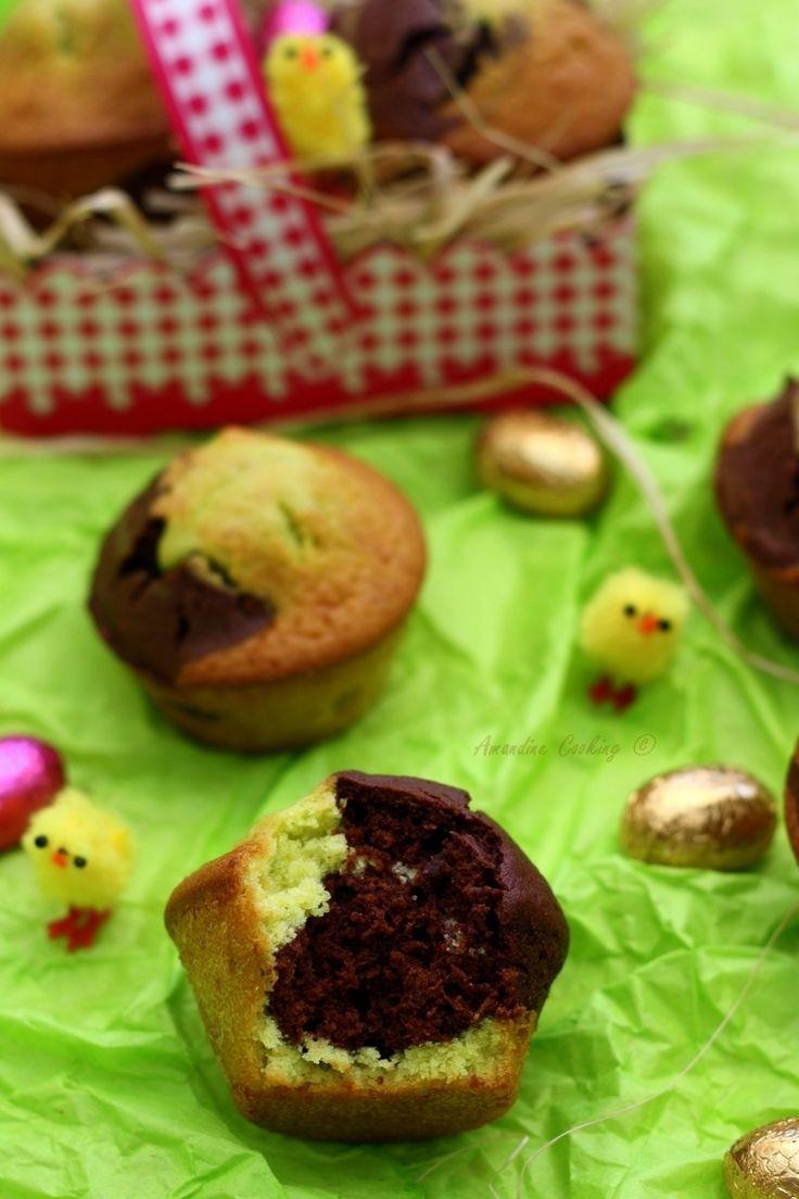 17 meilleures images propos de gateau sur pinterest g teau en forme de cochon chefs et g teaux - Decoration en chocolat trucs et astuces ...