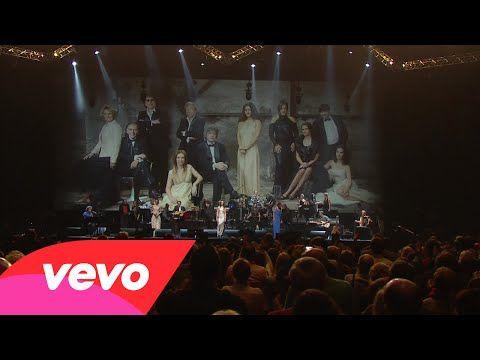 Sztevanovity Zoran - Kóló ft. Egypár Barát - YouTube