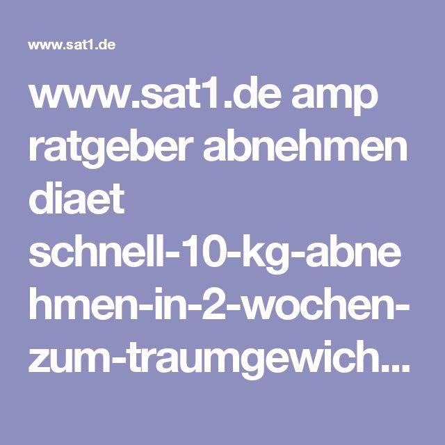 Sat1.De