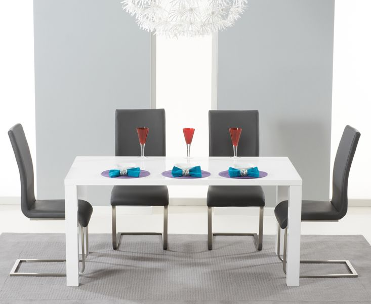 22 Best Black Dining Chairs Images On Pinterest Awesome Dining Room Chairs Online Design Inspiration