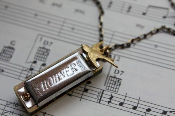 10 best images about music on Pinterest : Leonard cohen, Twinkle twinkle little star and Minis