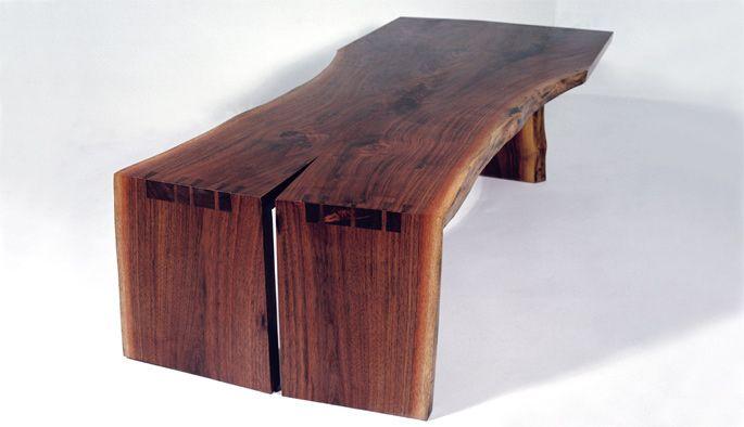 eric manigian: Minimalist Design, Woodworking Projects, Create Custom, Studios Fused, Clean Minimalist, Fused Clean, Manigian Studios, Custom Furniture, Eric Manigian