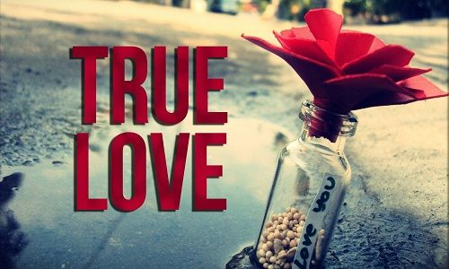15 Ways To Know You Have True Love