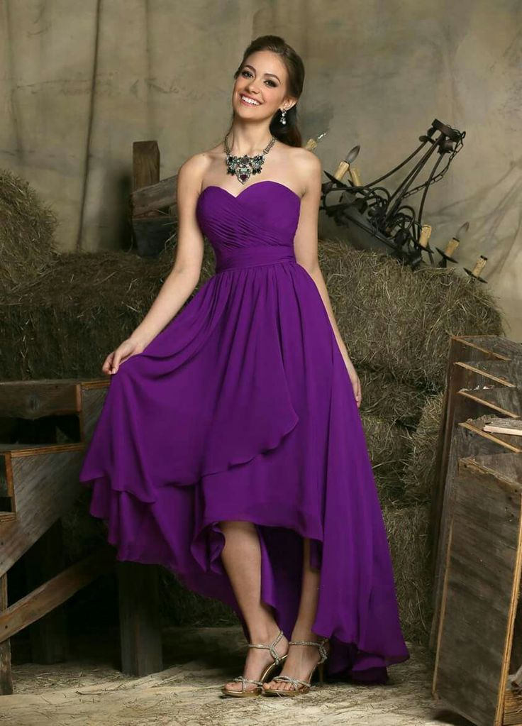 Mejores 1882 imágenes de Purple Dresse\'s , Outfits , Hat\'s ...