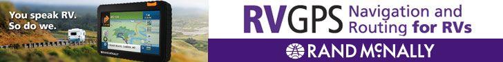 RV Travel Checklist, Camping Check List, RV Supplies - Trailer Life Directory