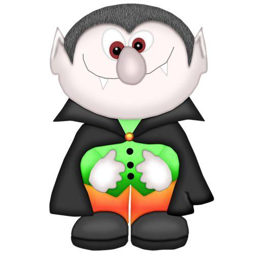 *HALLOWEEN ~ Dracula