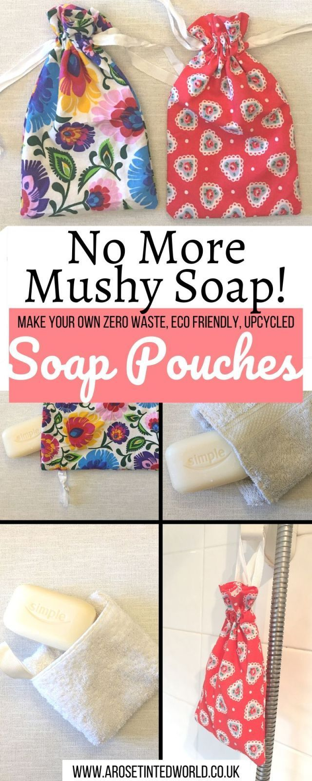How To Make A Wash Cloth Soap Holder 3 Different Ways