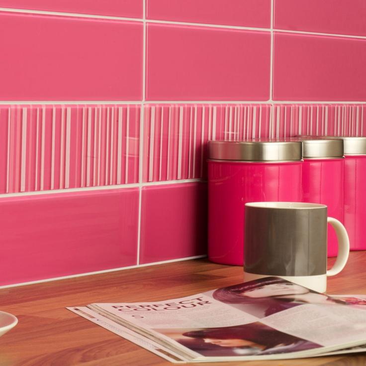 Inspiration britishceramictile bathroom pinterest - Appartement moderne russe inspiration nordique ...