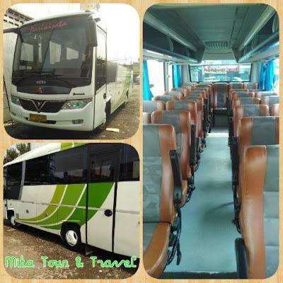 Sewa-Bus-Jogja-seat-31