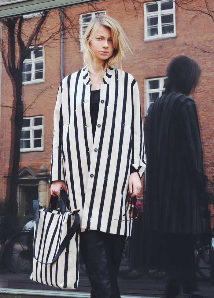 http://thestylecavalry.com/hope-stripes