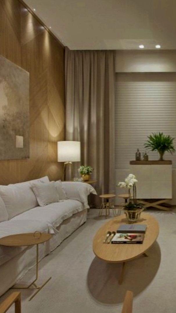 Home Decor Living Room Ideas For You Living Room Ideas and Designs - Simple Living Room Designs