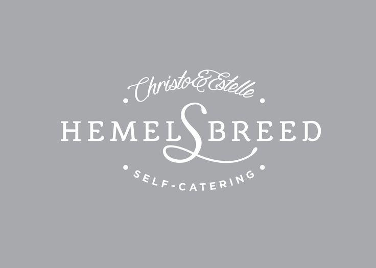 Hemelsbreed Logo
