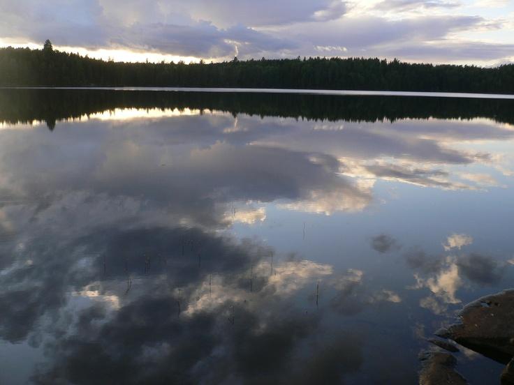Myllyjärvi