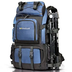 Professional-Waterproof-Camera-Backpack-Bag-For-17-Laptop-DSLR-Canon-EOS-Nikon
