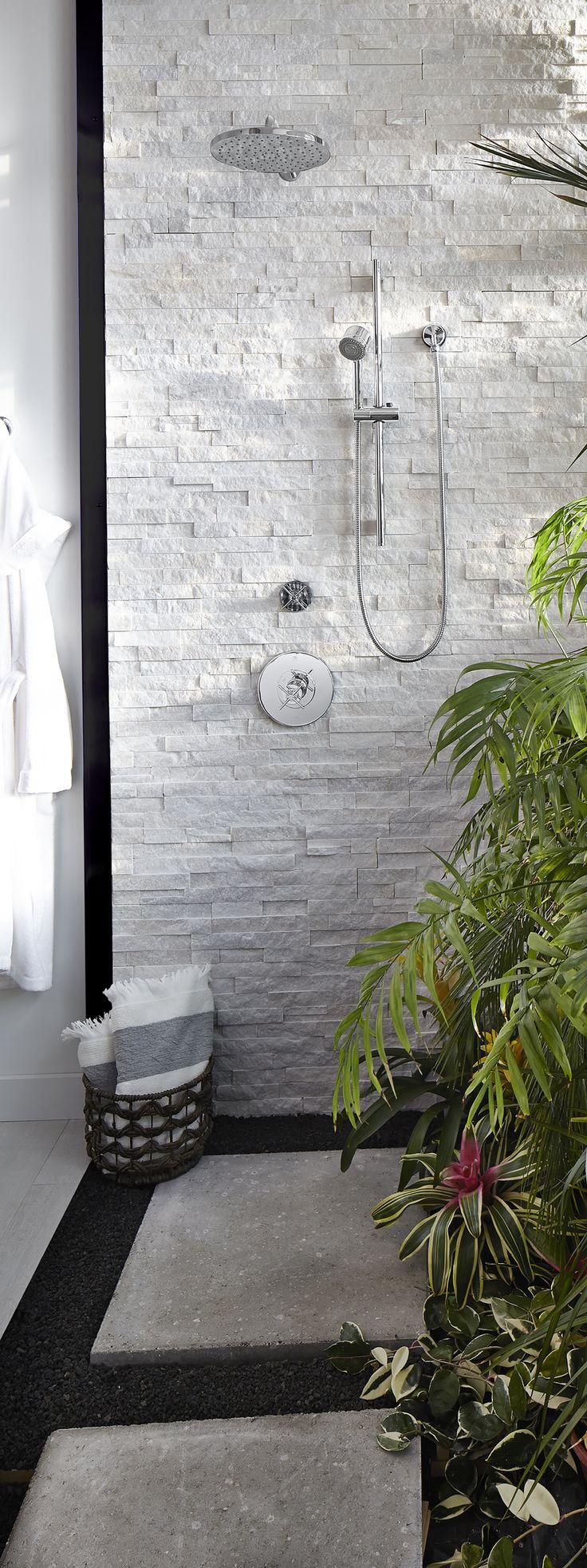 Indoor Outdoor Shower best 25+ outdoor shower fixtures ideas only on pinterest | outdoor