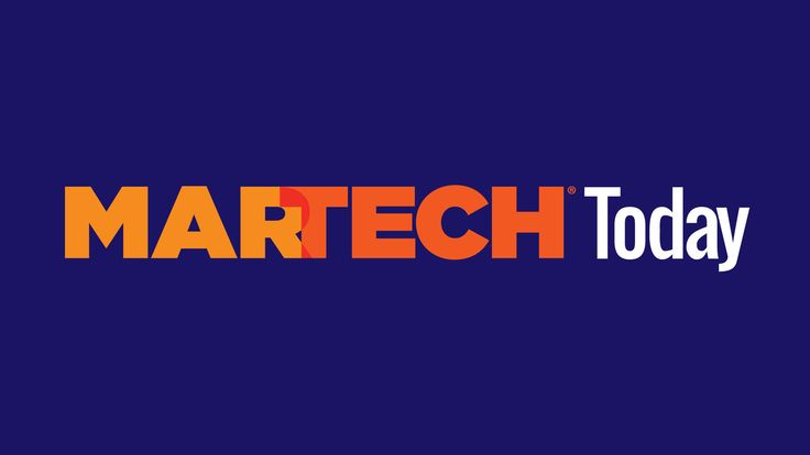 MarTech Today: VR-based marketing, the morphing of BlabPredicts & RIP Google PageRank