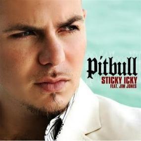 Miami - Pitbull Music Video - Free Auditions