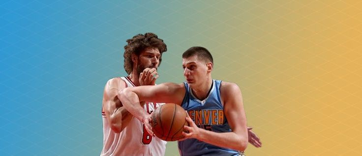 Denver Nuggets Fantasy Basketball Rankings & Projections for 2017/18