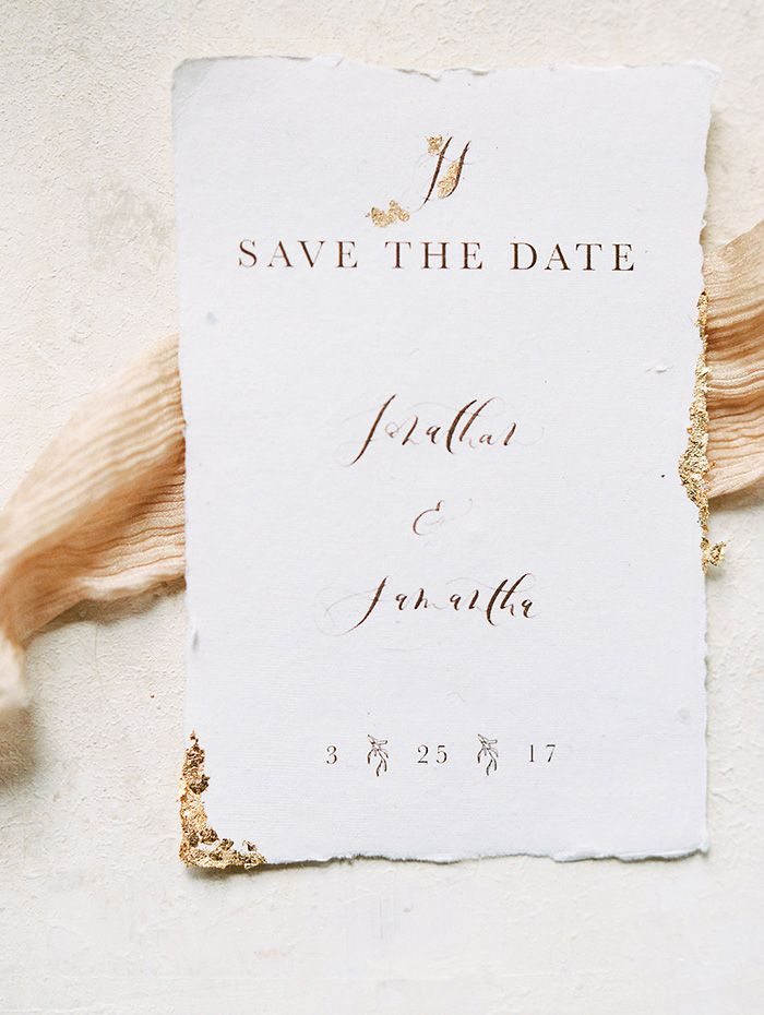 434 best Invitations & Stationery images on Pinterest | Creative ...