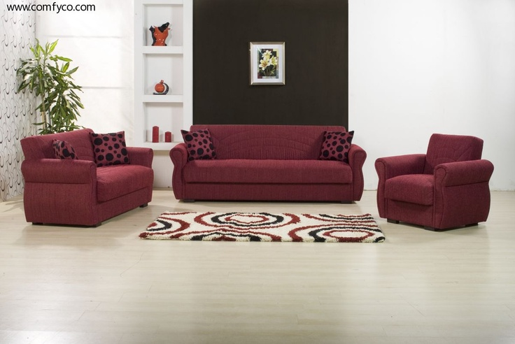 17 best images about living room ideas on pinterest for Living room ideas with burgundy sofa