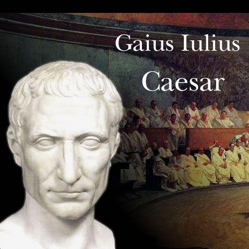 El cifrado de Julio César [esp] http://www.romeandart.eu/es/arte-cifrado-cesar.html