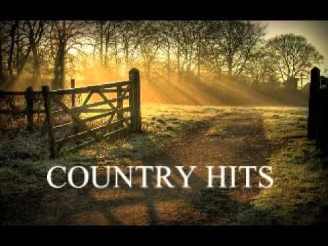 เพลงสากลเก่าๆ COUNTRY HITS