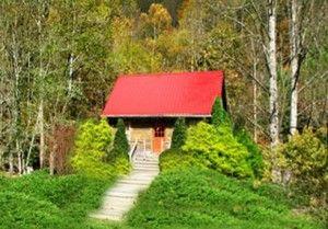 Cheap Gatlinburg Cabin - http://gatlinburgcabinreviews.com/cheap-gatlinburg-cabin-2/