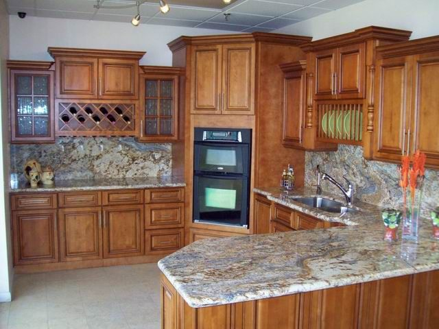Corner Wall Oven Like The Angle Kitchen Re Do