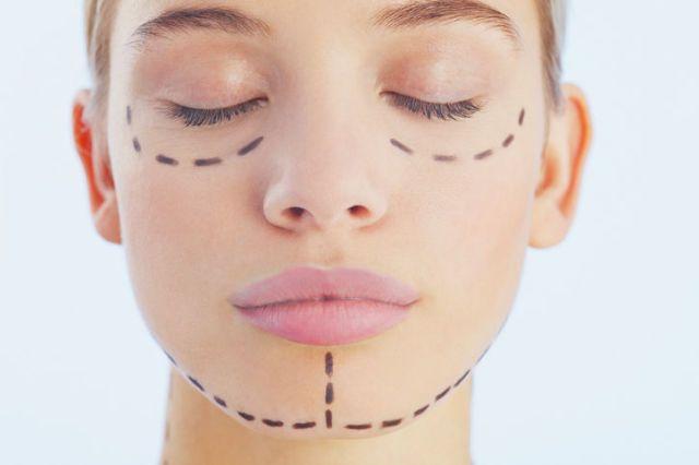 5 cose da sapere sulla chirurgia plastica che la tv a volte non ti dice
