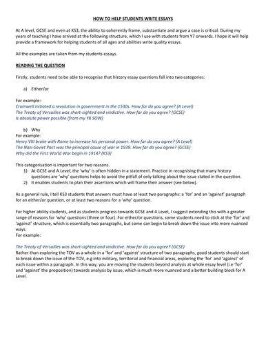 transfer essay okl mindsprout co transfer essay