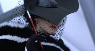 diy cruella deville costume – Google Search
