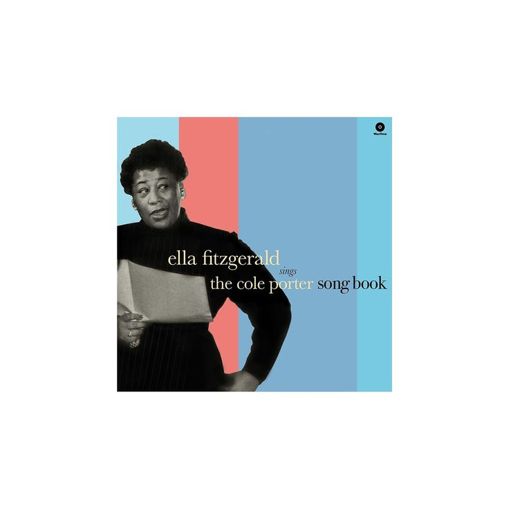 Best 25 Ella Fitzgerald Ideas On Pinterest Ella