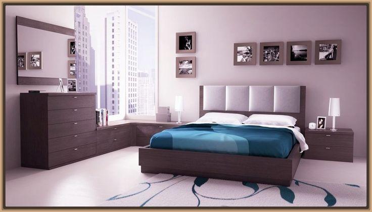 25 melhores ideias sobre camas modernas no pinterest for Camas para chicos