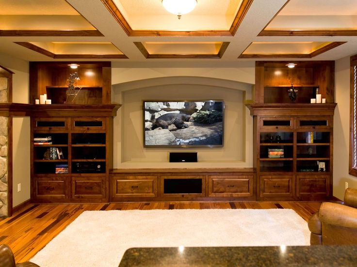 deluxe basement remodeling with fabulous drop ceiling panels and