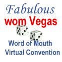 http://womvegas.com/become-a-city-promoter.php?id=37152  . All you HAVE TO DO is PROMOTE the classifieds with a few DAILY messages over the internet Twitter, Facebook, Pinterest, Instagram, Google+, Youtube, and Friendfeed, on your SMARTPHONE or home PC, while you are at the COUNTRY CLUB playing GOLF or staying at home relaxing?