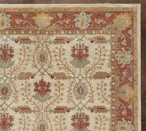 e441fcc8f838476d13f0769f735d7c01--rugs-for-living-room-dining-room-rugs pottery barn baby rugs